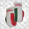 FIGHT-FIT - Mini Boxhandschuhe / Italien