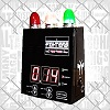 FIGHTERS - HiTech Digital Signal Timer (Konditionstester)