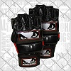 BAD BOY - MMA Handschuhe