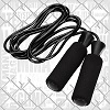 FIGHT-FIT -  Skipping rope