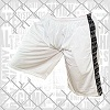 FIGHTERS - Shorts