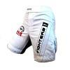 FIGHTERS - MMA Shorts